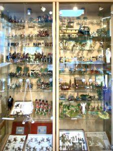 Blog – Virtuelles Museum